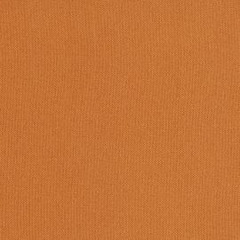 Vyva Fabrics - Silverguard - SG92003 Cobre