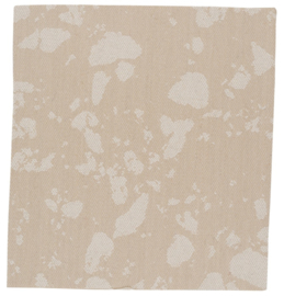 Bute - Mineral - 0705 Mica