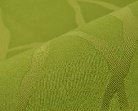 Kobe - Giron CS - 12 Groen