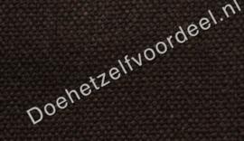 Danish Art Weaving - Cotone - 28