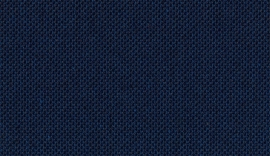 Svensson - Key - Kleur 4436
