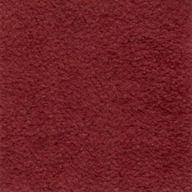 Vyva Fabrics - Dinamica Classica 8395 Henna
