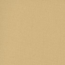 Vyva Fabrics - Sunbrella Marine - Sunbrella Plus 5026 Dune