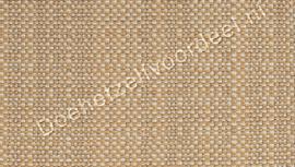 Danish Art Weaving - Solid - 1522