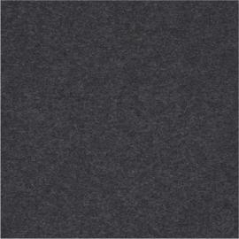 Gabriel - Europost 2 - 60058