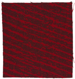 Bute - Mason - 0706 Rubislaw