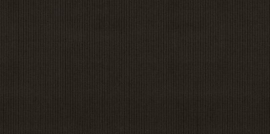 Keymer - Manchestr 09 Donker Bruin