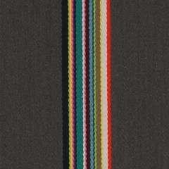 Kvadrat - Stripes 003