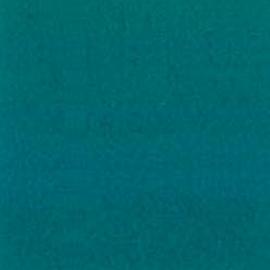 Vyva Fabrics - Dinamica Classica 8422 Teal Green