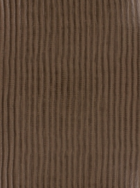 Aristide - Snake - 250 Taupe
