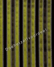 Kobe - Toucan - 8 Groen