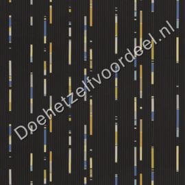 Kvadrat - Segmented Stripe - 0005