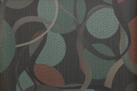 Vyva Fabrics - Galaxy - 2309 Venus