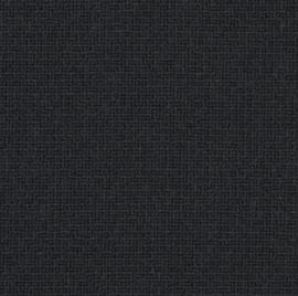 Gabriel - Fame - 60051