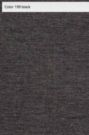 Aristide - Louis - 199 Black