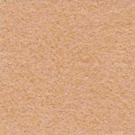 Vyva Fabrics - Dinamica Melange 2072 Saddle