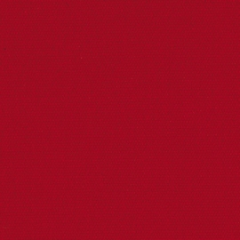 Vyva Fabrics - Sunbrella Marine - New Sunbrella 5029 Jockey Red