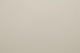 Vyva Fabrics - Wandbekleding - Vilon Creme