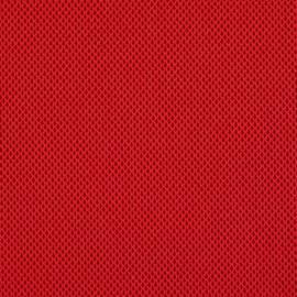 Gabriel - Harlequin - 64081