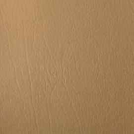 Vyva Fabrics - Boltaflex Colourways - Camel 454305