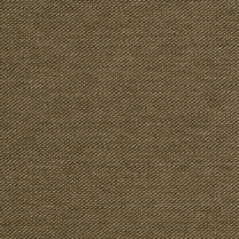 Gabriel - Infinity - 62042