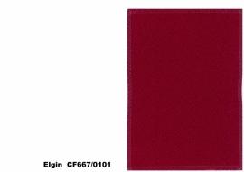 Bute Fabrics - Elgin