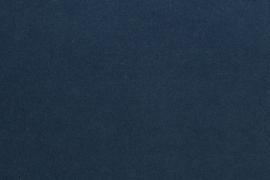 Vyva Fabrics - Extex - Groove Commodore 5024