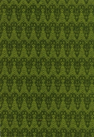 Bute Fabrics - Ramshead - 0835