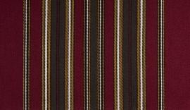 Danish Art Weaving - Dragør - 125