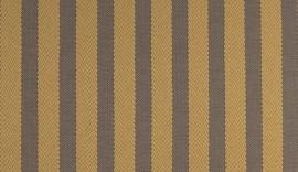Danish Art Weaving - Stenhof - 20