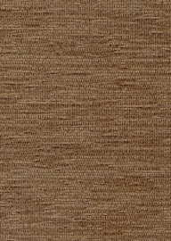 Vyva Fabrics - Extex - Mull Nutmeg