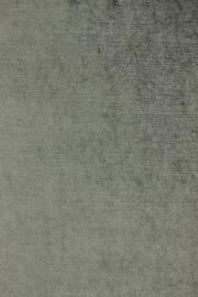 Aristide - Napoleon - 257 Titanium