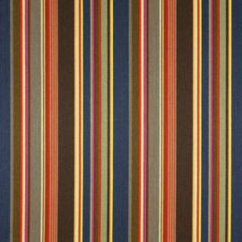 Kvadrat - Stripes 009