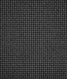 Kvadrat - Colline 148