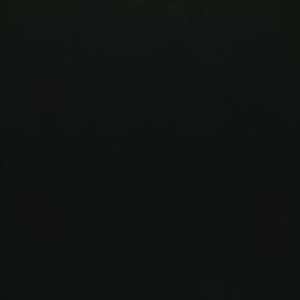 Ohmann Leather - Collectie Saddle - 1014 Black