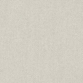 Vyva Fabrics - Sunbrella Marine - New Sunbrella 5035 Silver