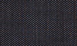 Bogesunds - Shimmer - 153