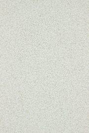 Aristide - Teddy - 100 White