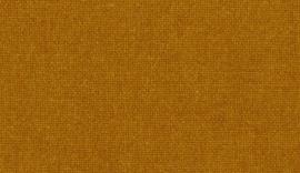 Svensson - Soft/Mill - Kleur 708