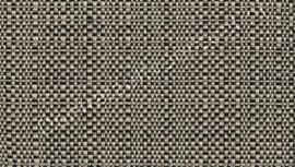Danish Art Weaving - Solid - 1382