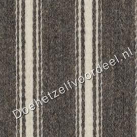 Danish Art Weaving - Nuuk - 41005
