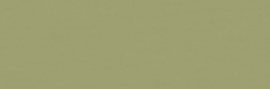 Vyva Fabrics - Soho w120 Green Olive