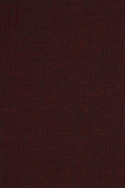 Kvadrat - Sunniva 2 - 672