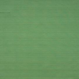 Kvadrat - Rove - Kleurnummer 015