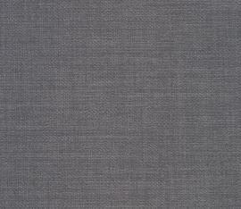 Vyva Fabrics - Agua - Linetta Slate