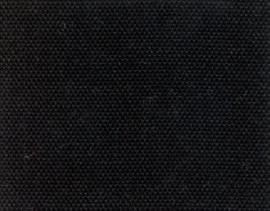 Vyva Fabrics - Extex - Haze Coal