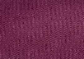 Vyva Fabrics - Agua - Nova Claret