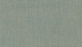 Svensson - Happy - Kleur 4720