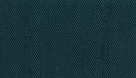Svensson - Moss - kleur 4636