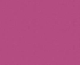 Vyva Fabrics - Samoa 4364 Fuchsia